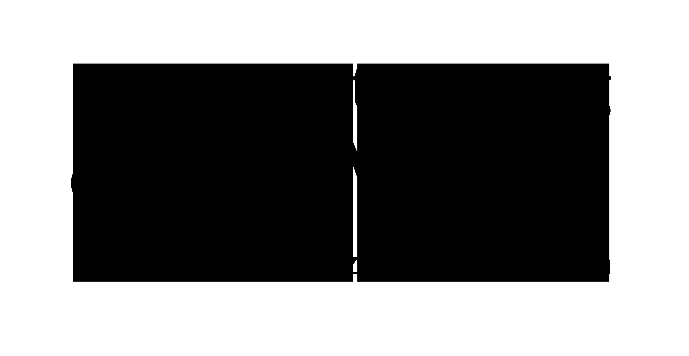 Gremlem Logo